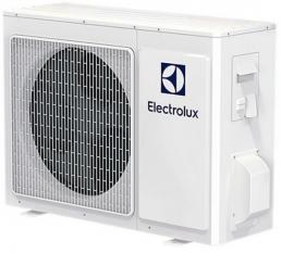 Electrolux EACS/I - 11 HEV/N3