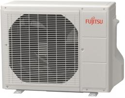 Fujitsu ASYG07LLCE/AOYG07LLCE