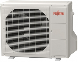 Fujitsu ASYG09LLCE/AOYG09LLCE