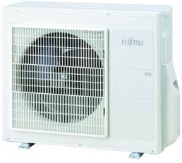 Fujitsu ASYG12KXCA/AOYG12KXCA