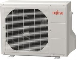 Fujitsu ASYG12LLCE/AOYG12LLCE