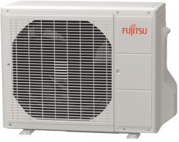 Fujitsu ASYG30LMTA/AOYG30LMTA