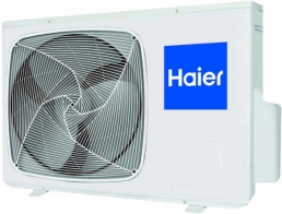 Haier 2U14CS2ERA(S)