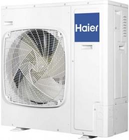 Haier ABH105H1ERG/1U36SS1EAB