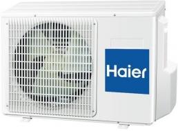 Haier AS09CB2HRA/1U09JE7ERA