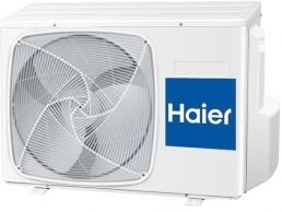Haier HSU-07HEK03/R2(DB)