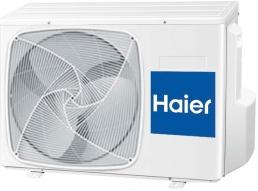 Haier HSU-07HNF03/R2-W