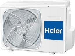 Haier HSU-09HNF03/R2-W