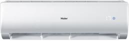 Haier HSU-12HNM03/R2