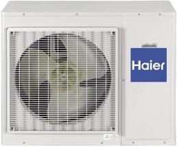 Haier HSU-30HNH03/R2-W