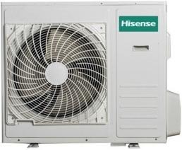 Hisense AS-07HR4SYDDC5