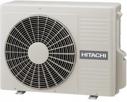 Hitachi RAK-35RXB/RAC-35WXB