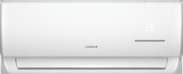 Lessar LS-H12KOA2/LU-H12KOA2