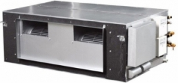 Mdv D140T1/N1-B