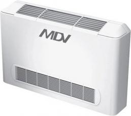 Mdv D71Z/N1-F4