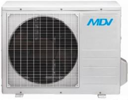Mdv MDCD-48HRN1/MDOU-48HN1-L