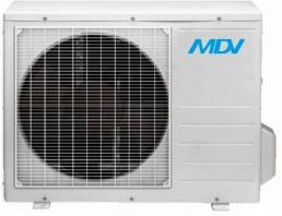 Mdv MDFA-16HRFN1/MDOFA-16HFN1