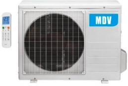 Mdv MDSA-09HRFN1/MDOA-09HRFN1