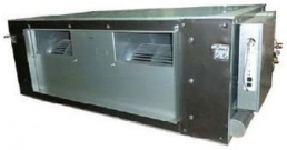 Mdv i-D125T1/N1-FA