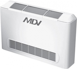 Mdv i-D56Z/N1-F1