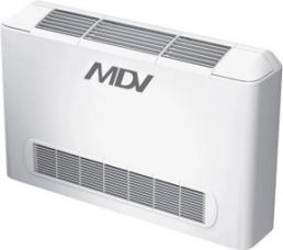 Mdv i-D80Z/N1-F1