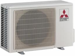 Mitsubishi Electric MSZ-FH35VE/MUZ-FH35VE