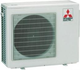 Mitsubishi Electric MXZ-3HJ50VA-ER/MSZ-HJ25VA ER*3шт