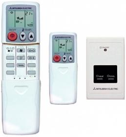 Mitsubishi Electric PKA-RP71KAL/PUH-P71VHA/YHA