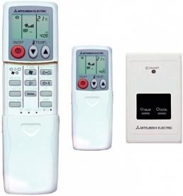 Mitsubishi Electric PKA-RP71KAL/PU-P71VHA/YHA