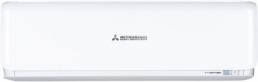 Mitsubishi Heavy SRK60ZSX-S/in
