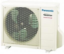Panasonic CS/CU-BE35TKE