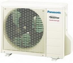 Panasonic CS/CU-BE50TKE