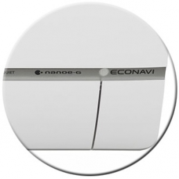 Panasonic CS/CU-E28RKD