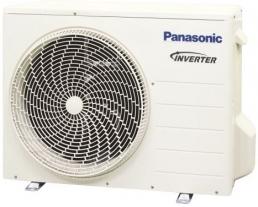 Panasonic CS/CU-TE20TKE