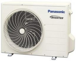 Panasonic CS/CU-UE09RKD