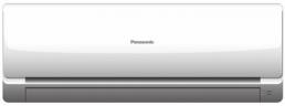 Panasonic CS-YW7MKD / CU-YW7MKD