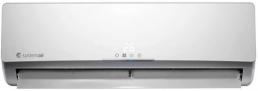 Systemair SYSPLIT WALL SMART 24 EVO HP Q