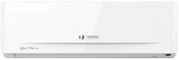 Timberk T-AC 09-S27