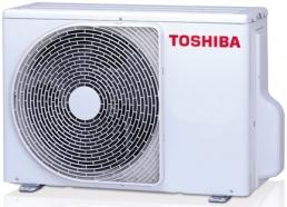 Toshiba RAS-07BKVG/RAS-07BAVG-EE
