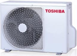 Toshiba RAS-10BKVG/RAS-10BAVG-EE