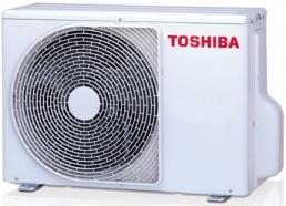 Toshiba RAS-13BKVG/RAS-13BAVG-EE