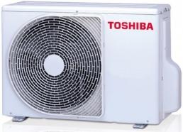 Toshiba RAS-13S3KHS/RAS-13S3AHS-EE