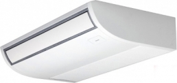 Toshiba RAV-SM1107CTP-E/RAV-SP1104AT-E