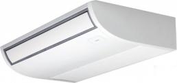 Toshiba RAV-SM1607CTP-E/RAV-SP1604AT8-E