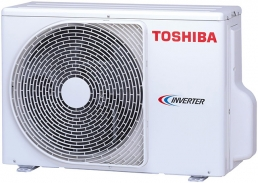 Toshiba RAV-SM566BTP-E/RAV-SM564ATP-E
