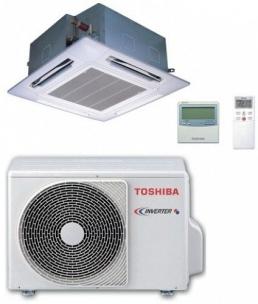 Toshiba RAV-SM804UTP-E/RAV-SM804ATP-E